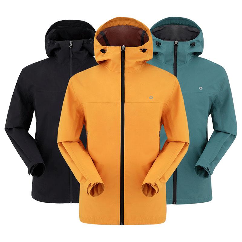 Куртка Amazfit